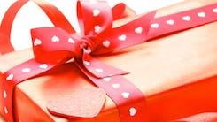 Valentine's Plants & Gifts