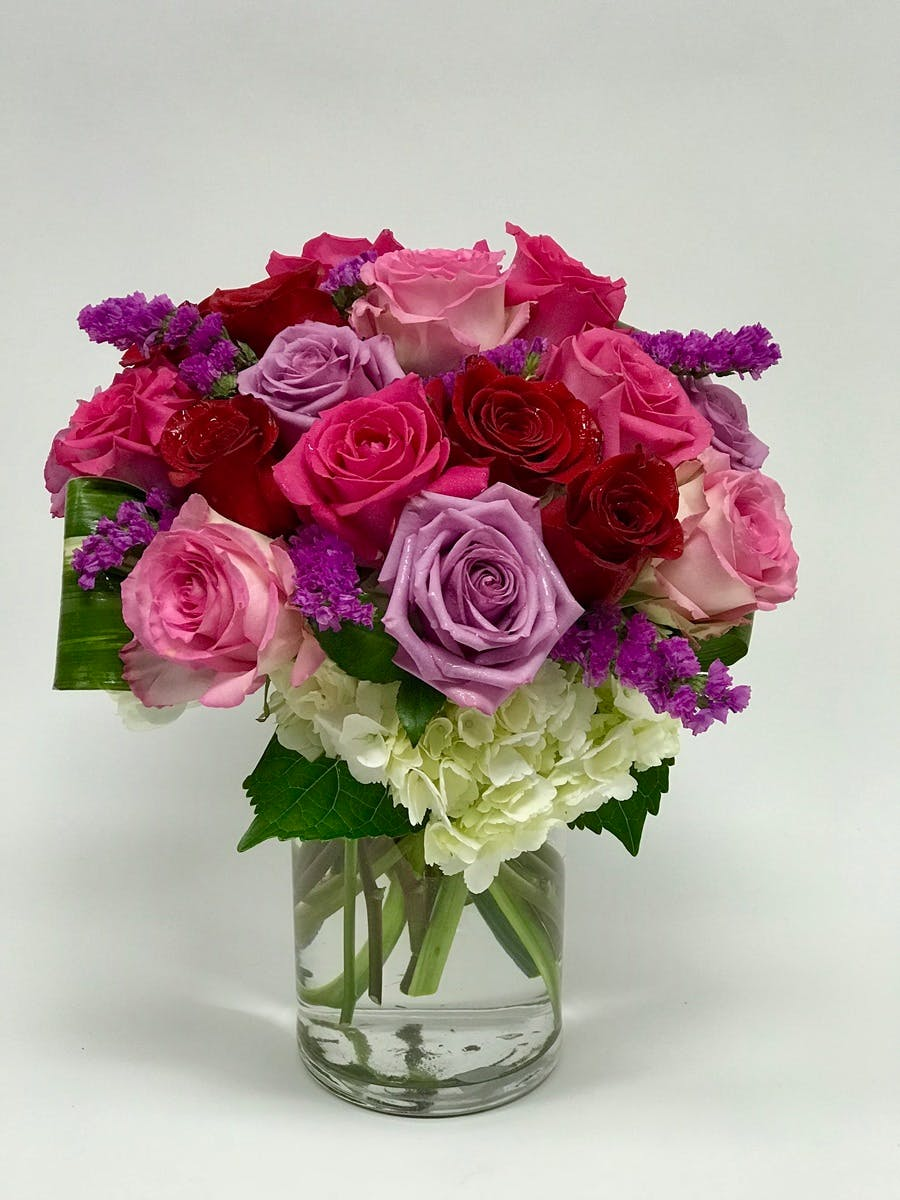 Delivery today available Order within Modern Romance