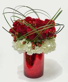 Signature Roses