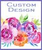 Custom Design Premium